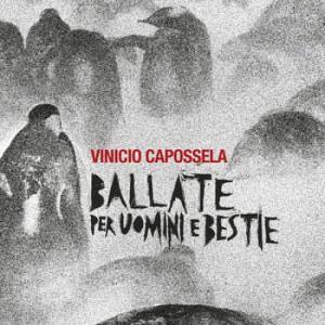 5175-vinicio-capossela-ballate-per-uomini-e-bestie-20190518181722
