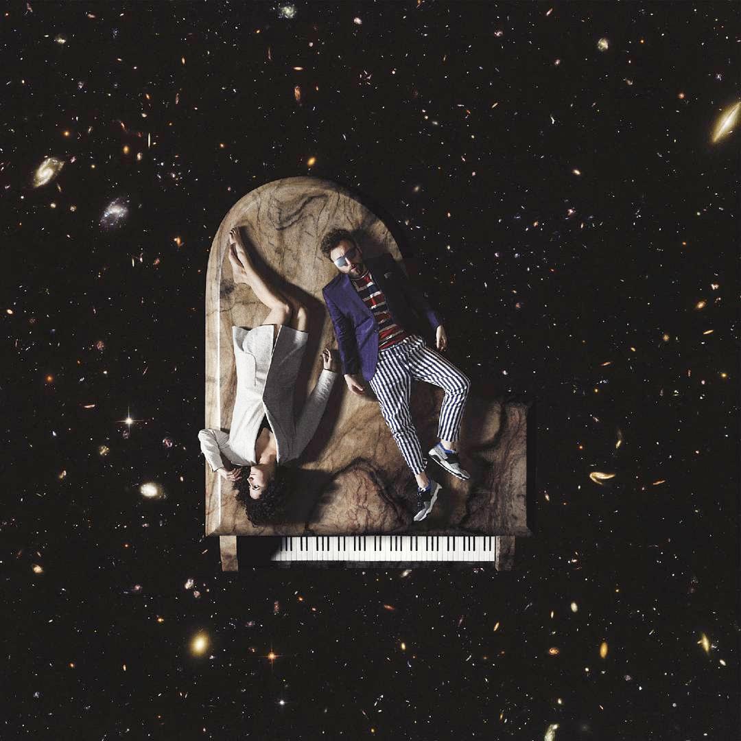 dargen-damico-variazioni-copertina1