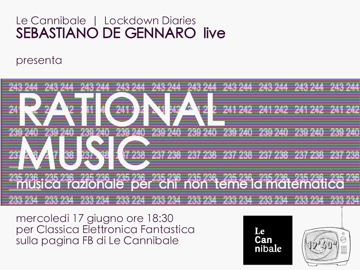 rationalmusic-locandina