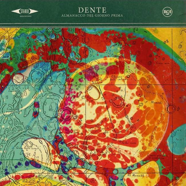 dente-almanacco-cover