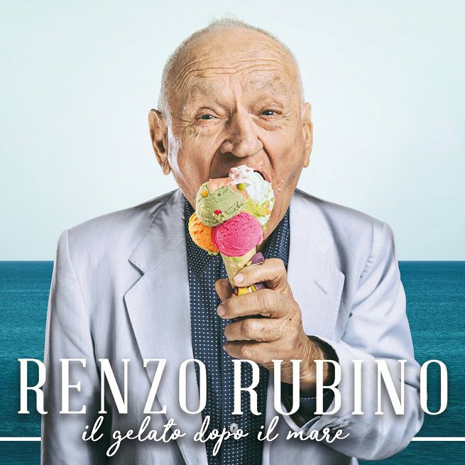 renzo-rubino-nuovo-album1