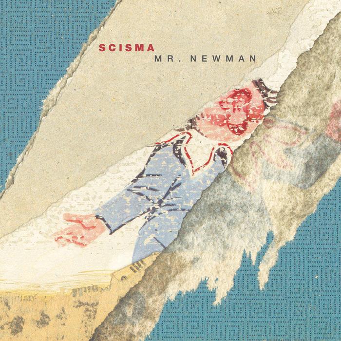 scisma-copertina-mr-newman-reunion