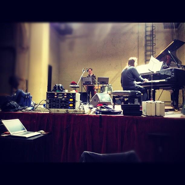 rec-teatro-san-leonardo-17-04-12