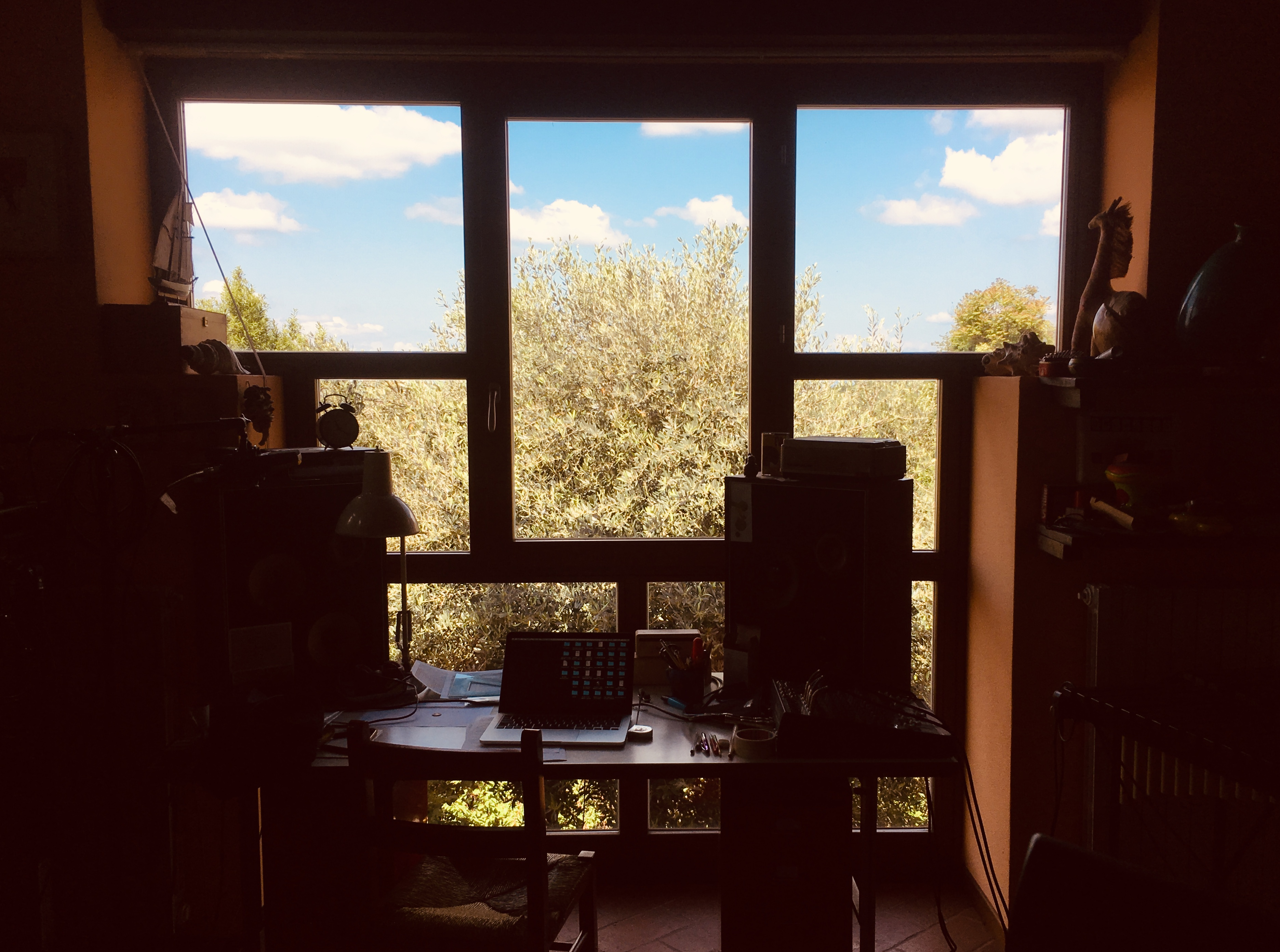 finestra-studio